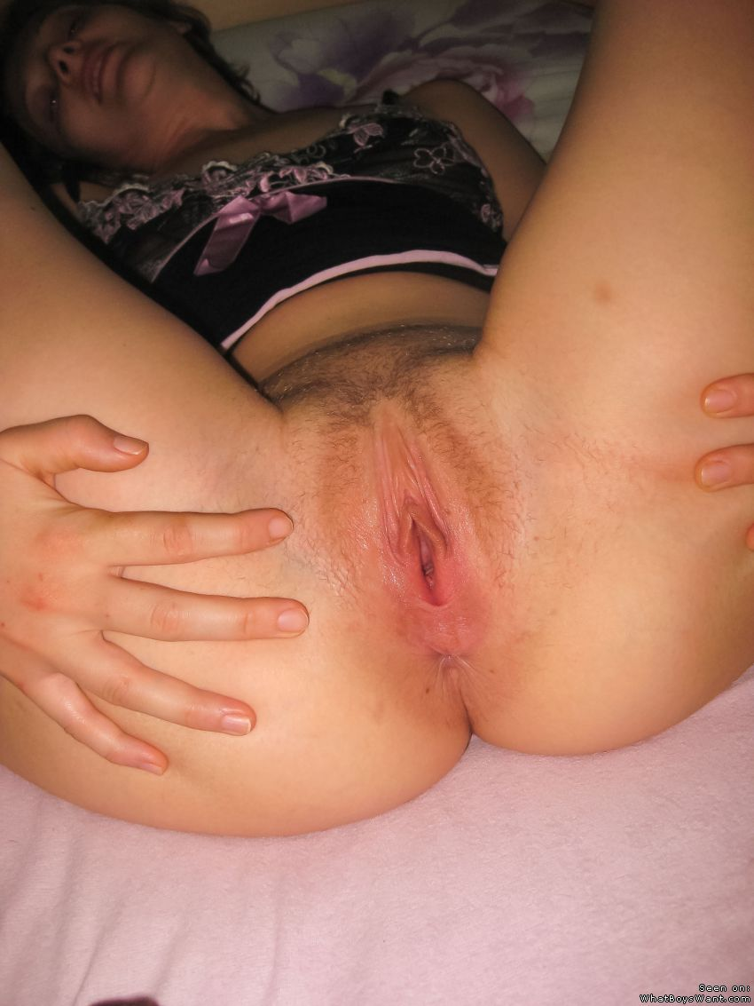 Nudes girls with biggest penis