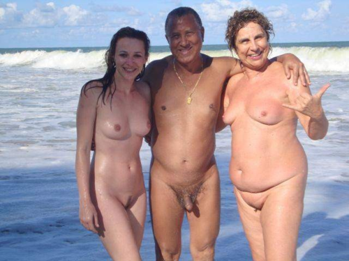 naughty-nudist-girls-sex-litle-girl-with-grandfather