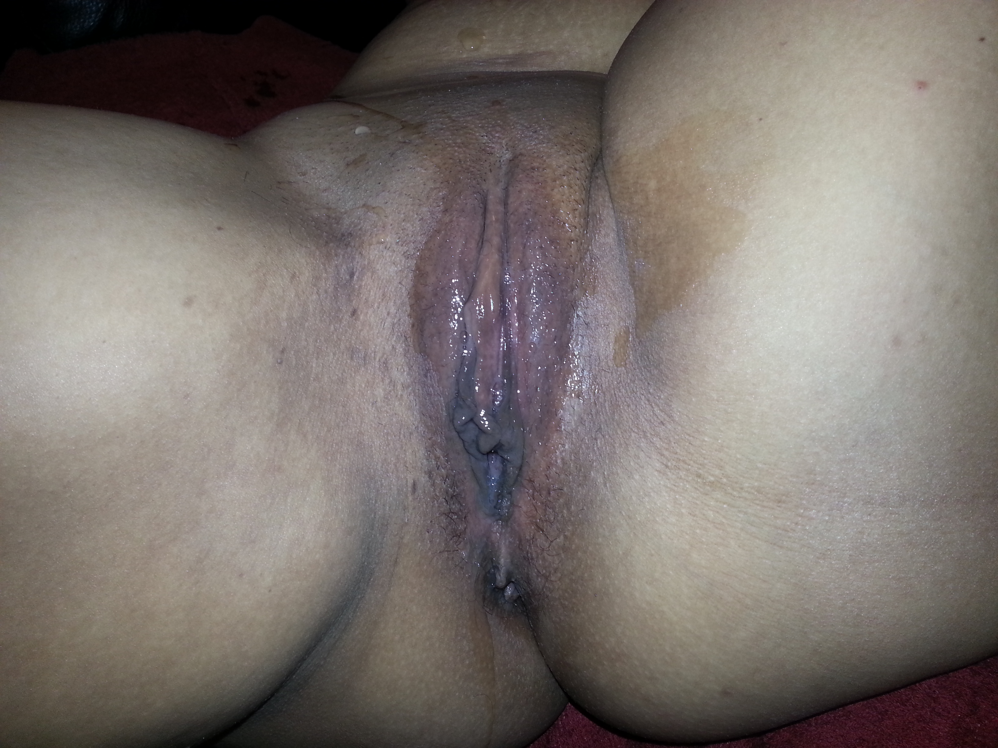 images desi pussy