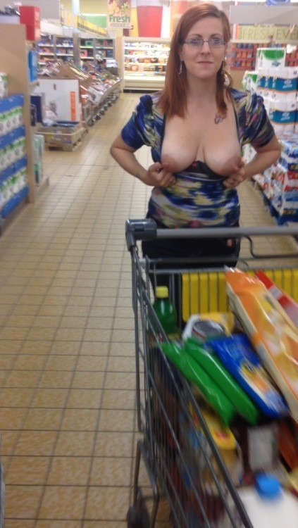 English milf clothes ripped off