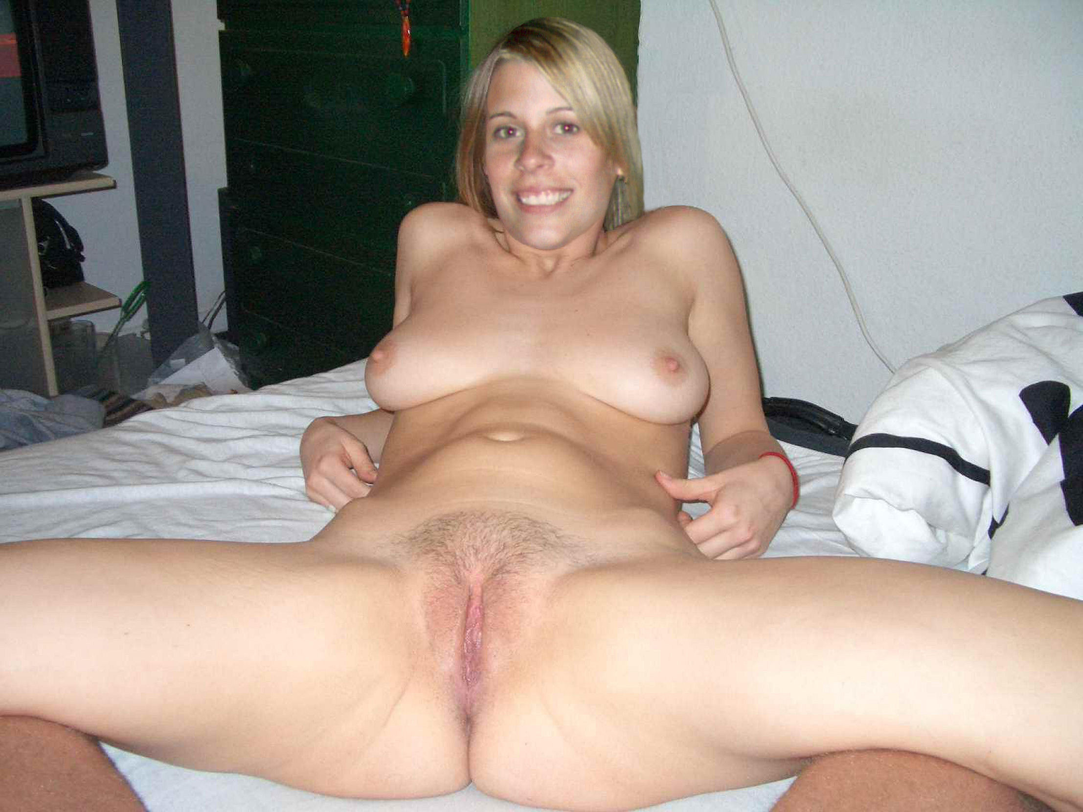 Solo real women homemade