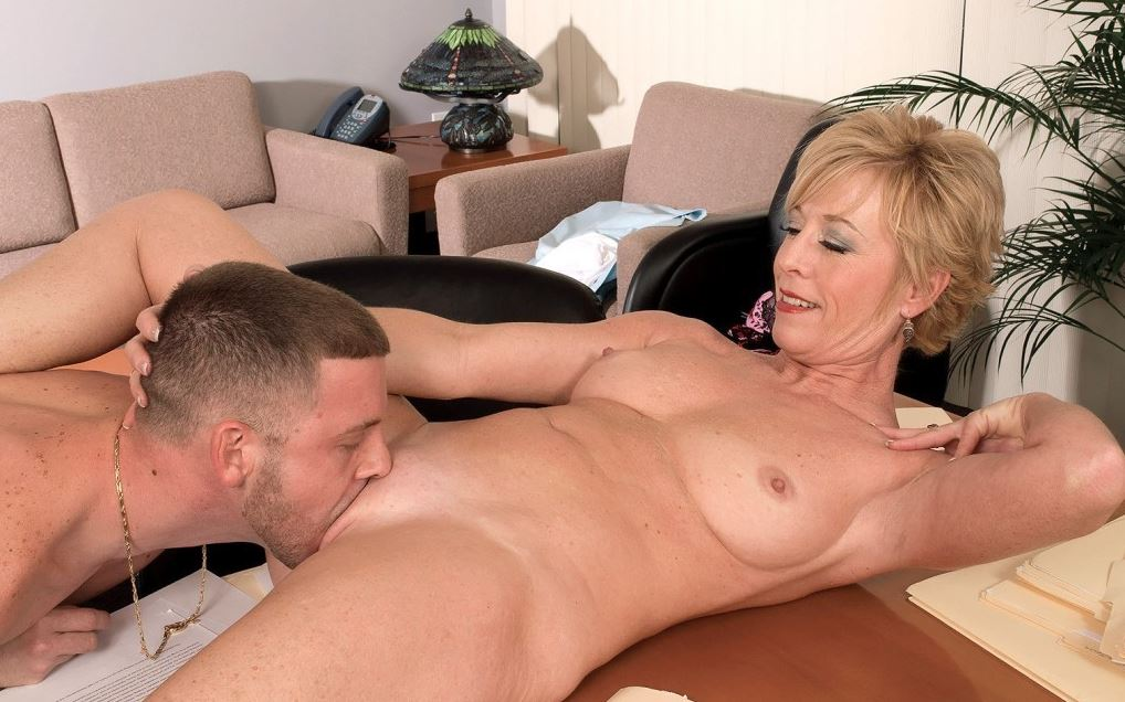 Stories wife interracial reluctant