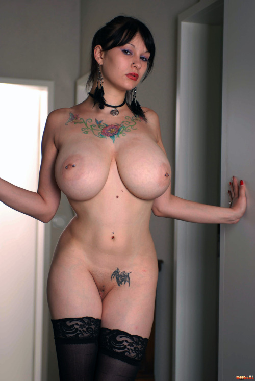 Bali girl adult picture