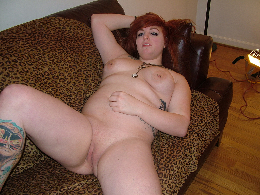 girl-chubby-chunky-whores-girl-nude-boobs