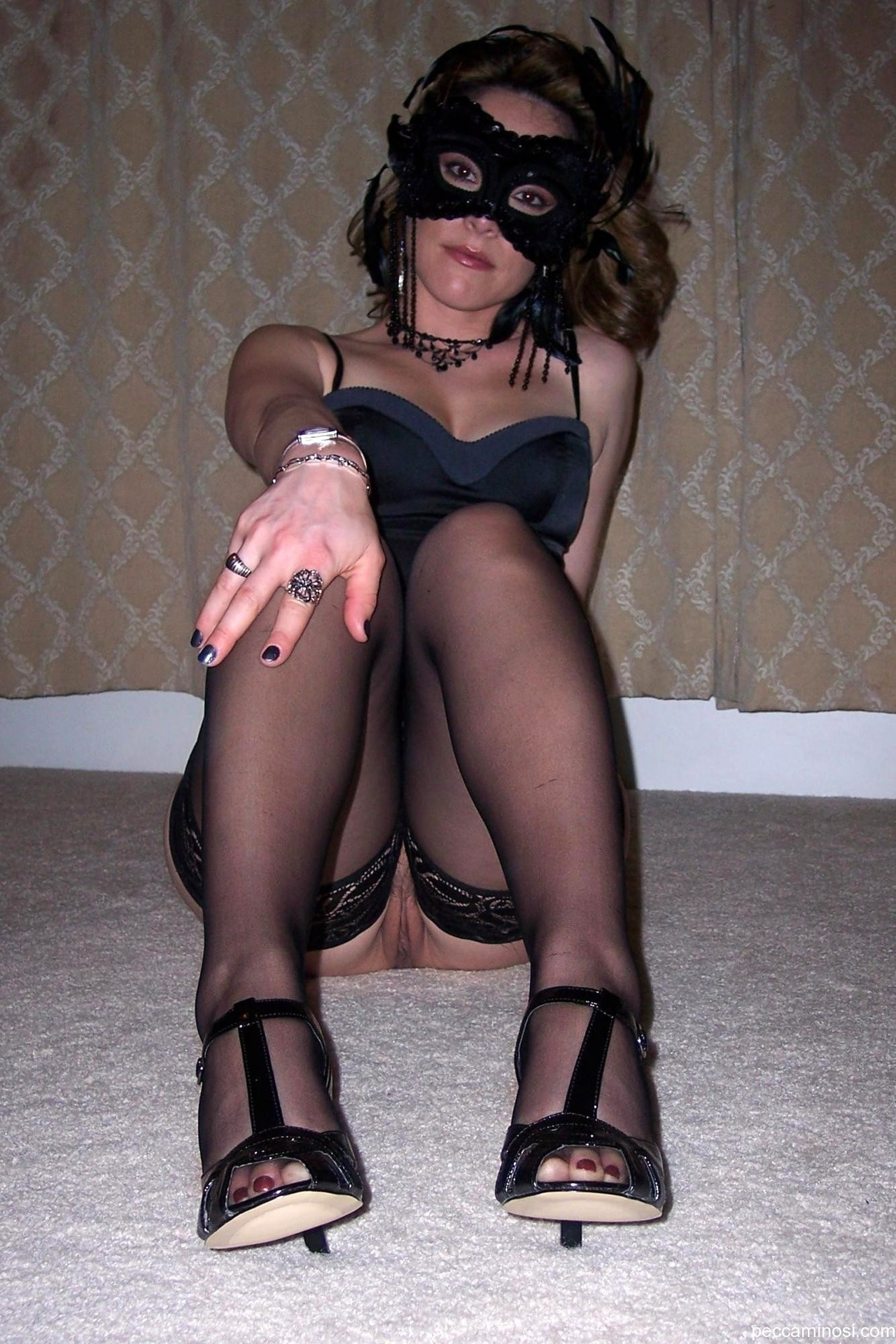 Swingers parties essex, hot gold oral sex