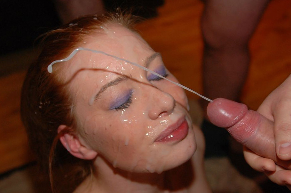 Cumshots Facials Of Times Part Hotscope 1