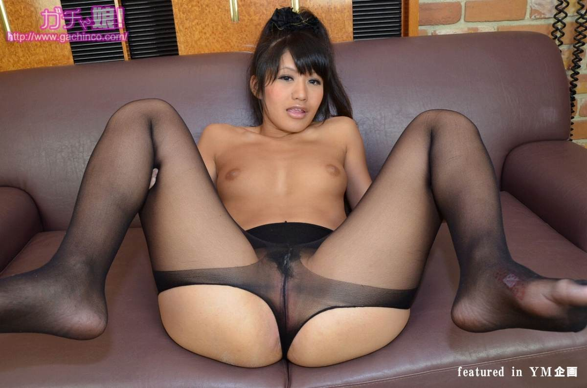 This good afternoon pantyhose wank tube fav