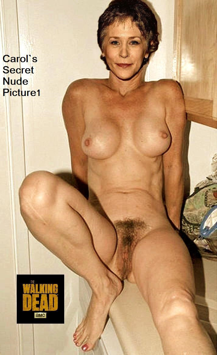 Stunning naked wife