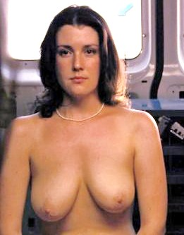 melanie-lynskey, Rose nude-01.jpg - Why we watch TV ...