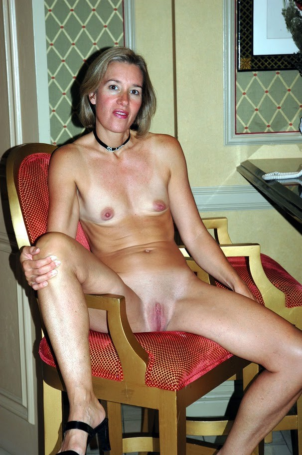 Young whore fuck in the woods 2