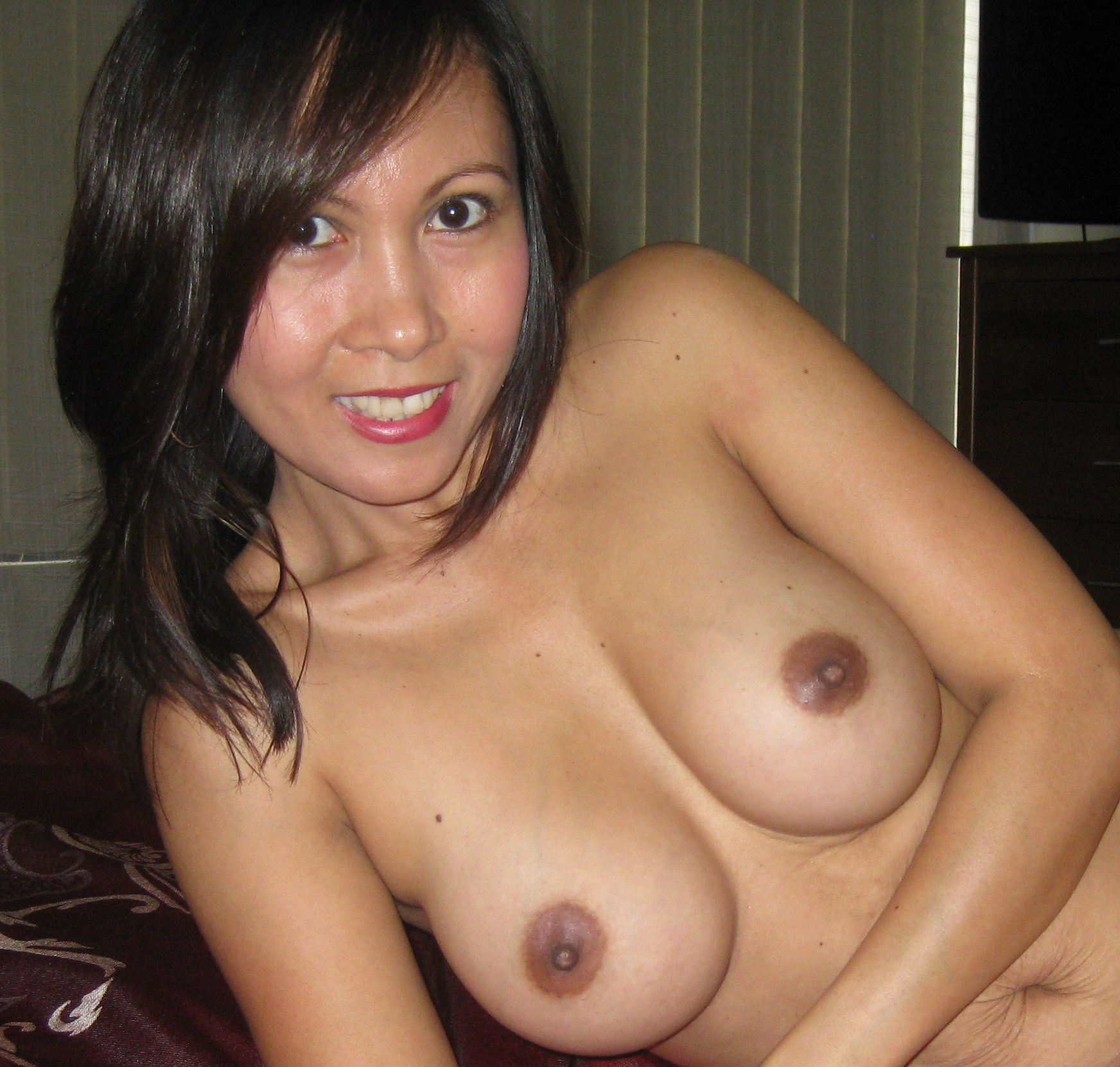 Adult sites showing lesbian females videos
