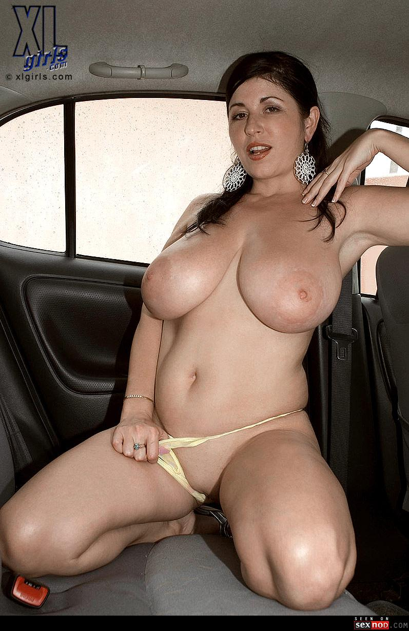 milf big tits Boobs with