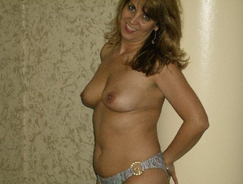 selfshot naked pictures of girls in columbus ohio