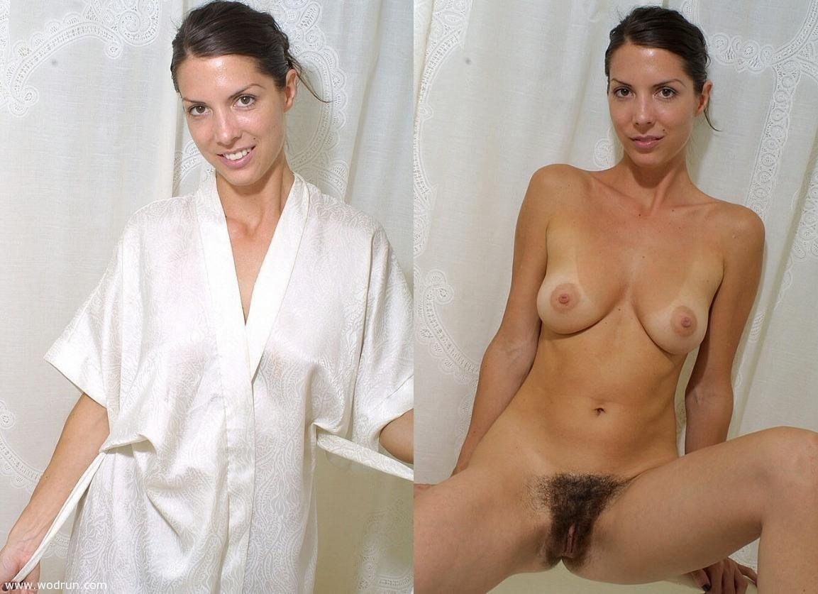 dressed naked sex Dressed and Undressed 2