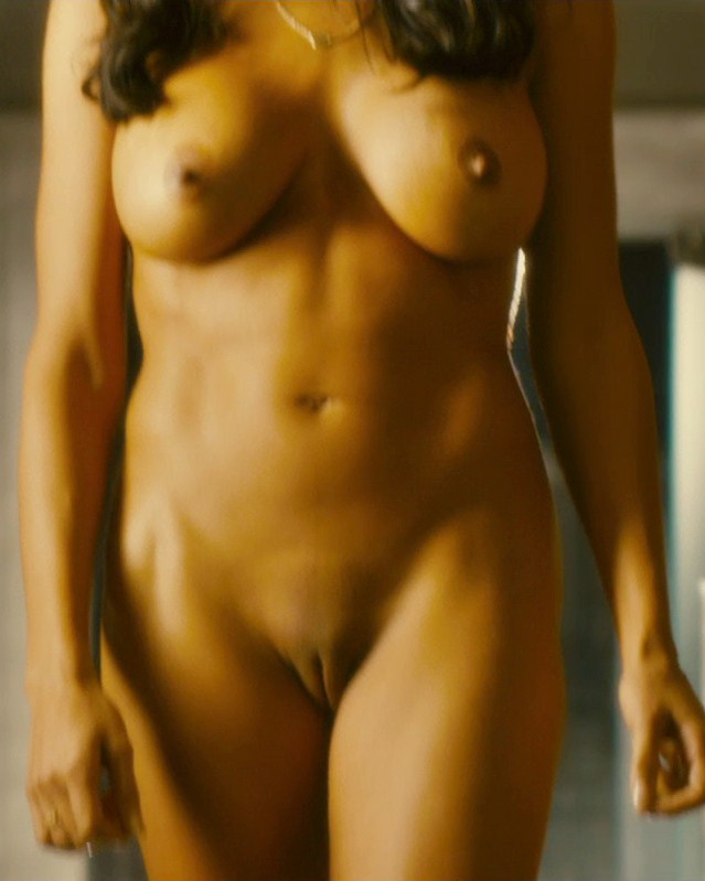 Opinion, Sexy real full nude remarkable, this