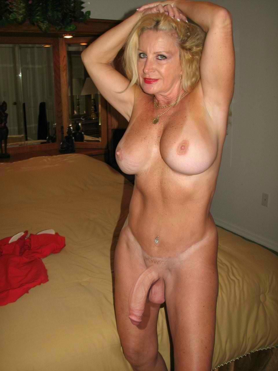Mingo junction milf women