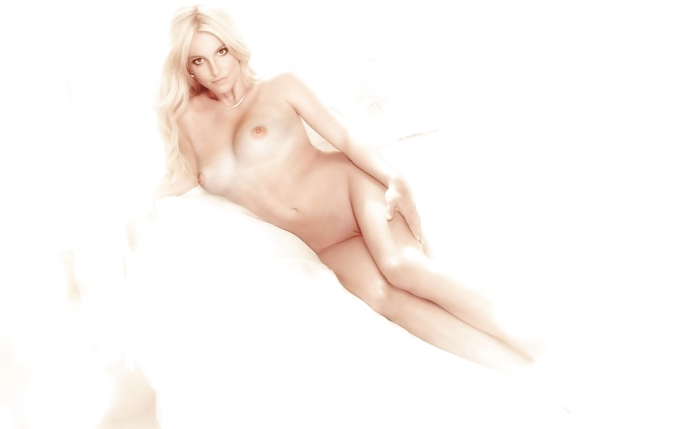 free-sexy-pictures-ass-britney-spears