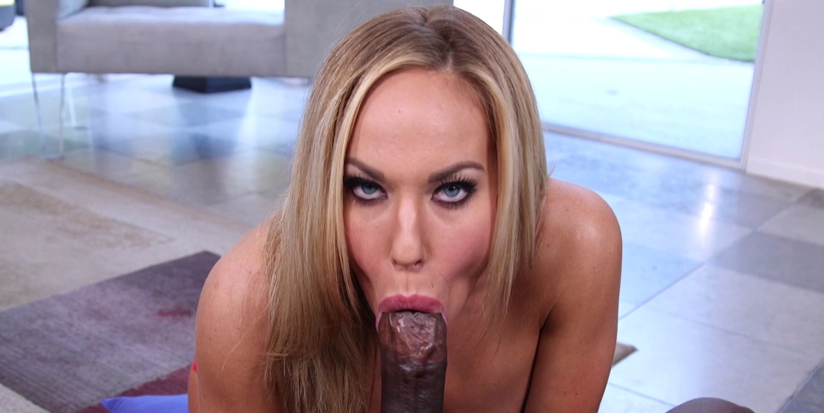 Top rated olivia austin porn pics of today