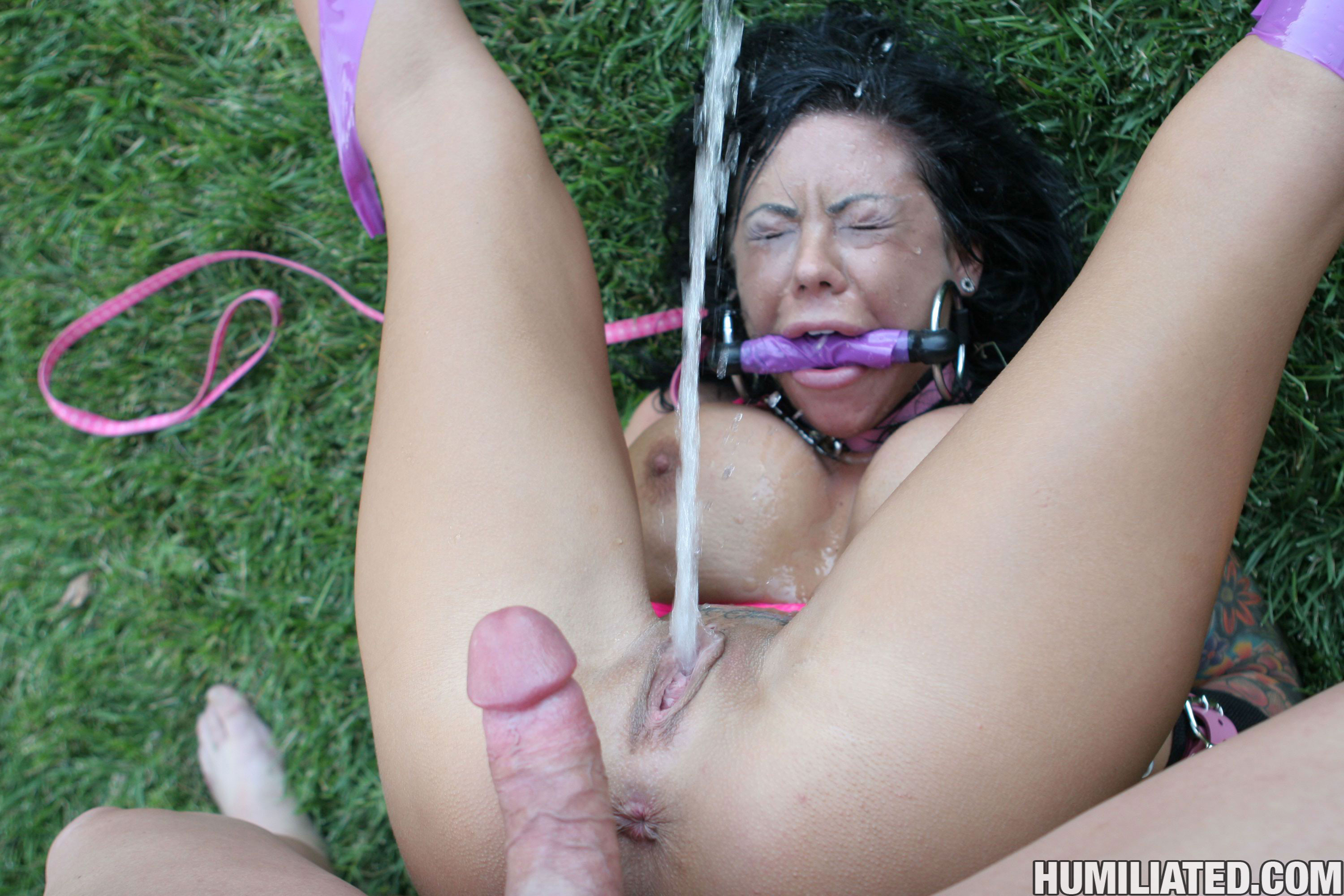 Walter recommend best of self lick anal