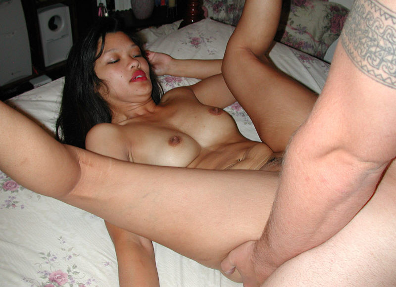 Sex girl in bangalor