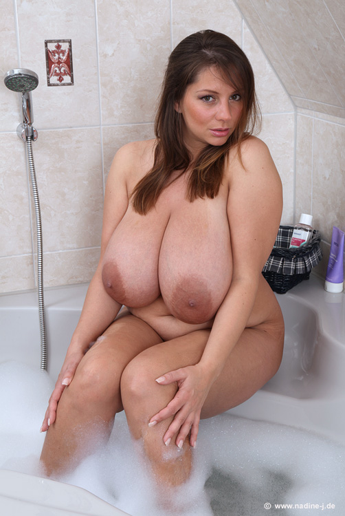 British huge saggy tits mature nude kitchen