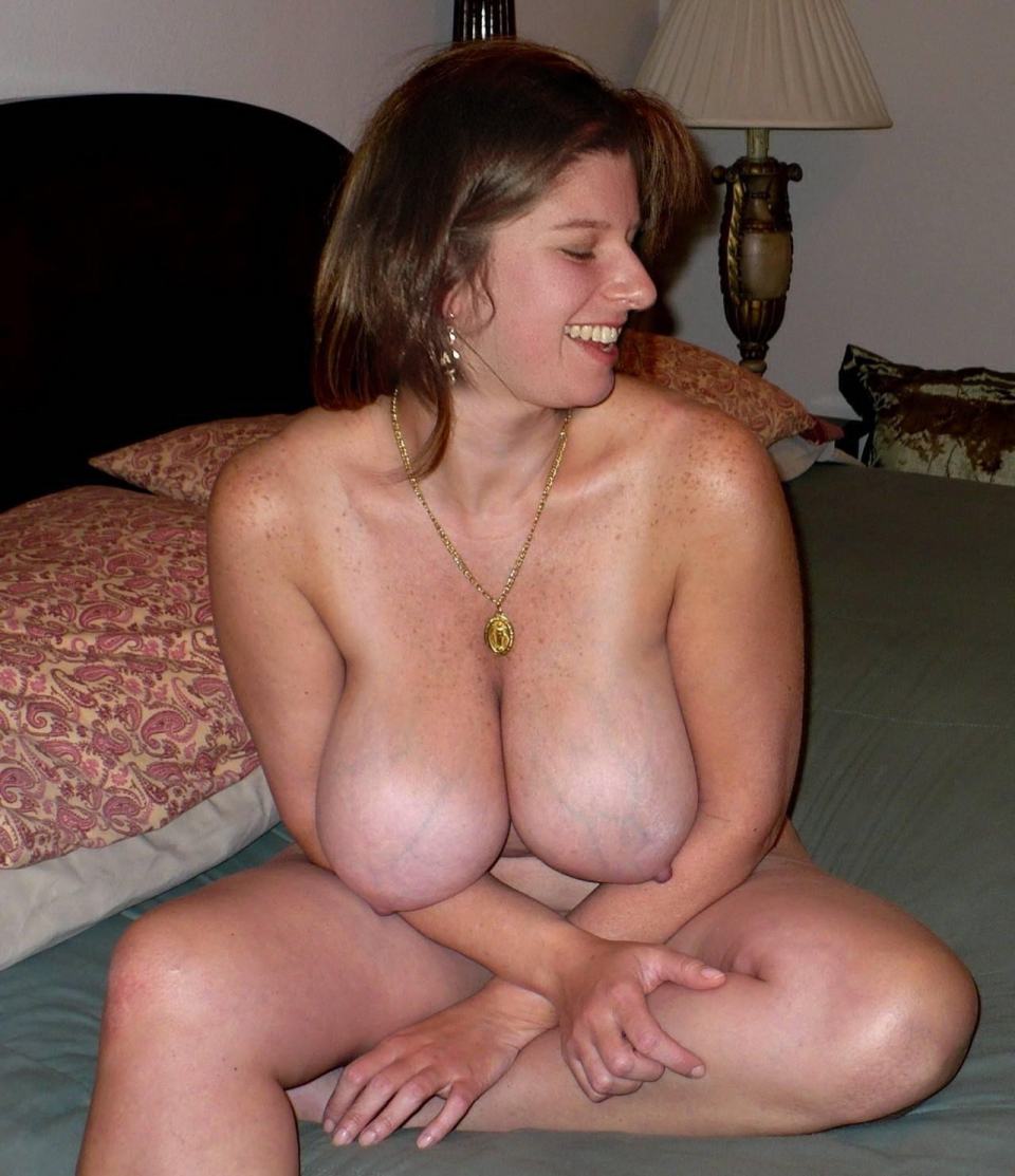 Of wives amature naked pics beautiful real