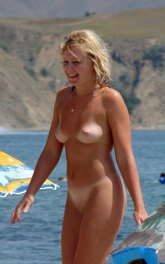 amateur amateur nudists nudists