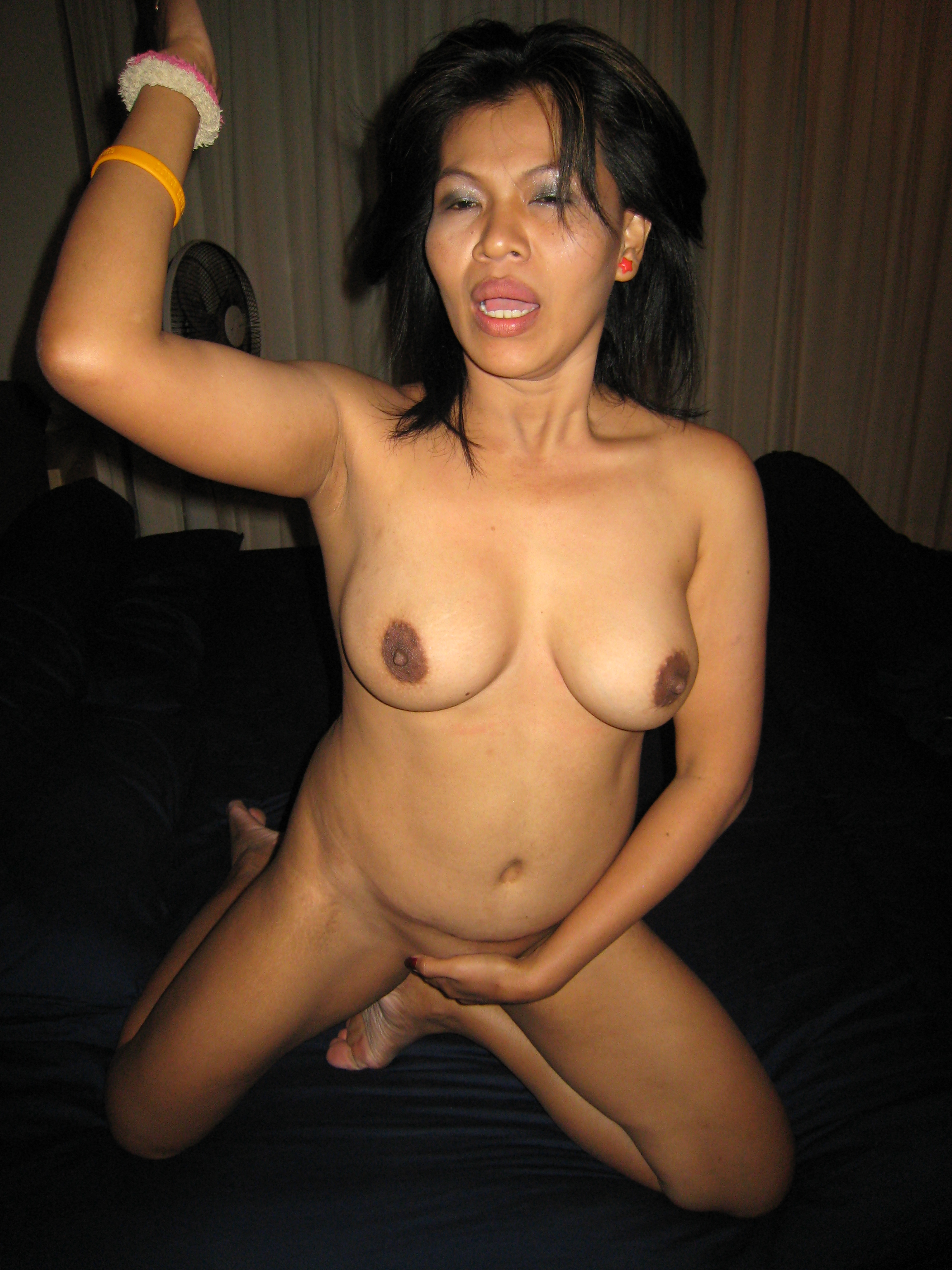 austin-mature-picture-of-a-sex-nude-thailand-female