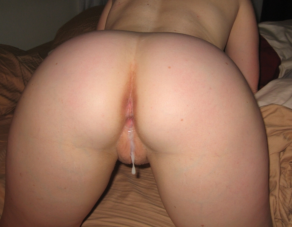 Most beautiful amateur pussy remarkable, and