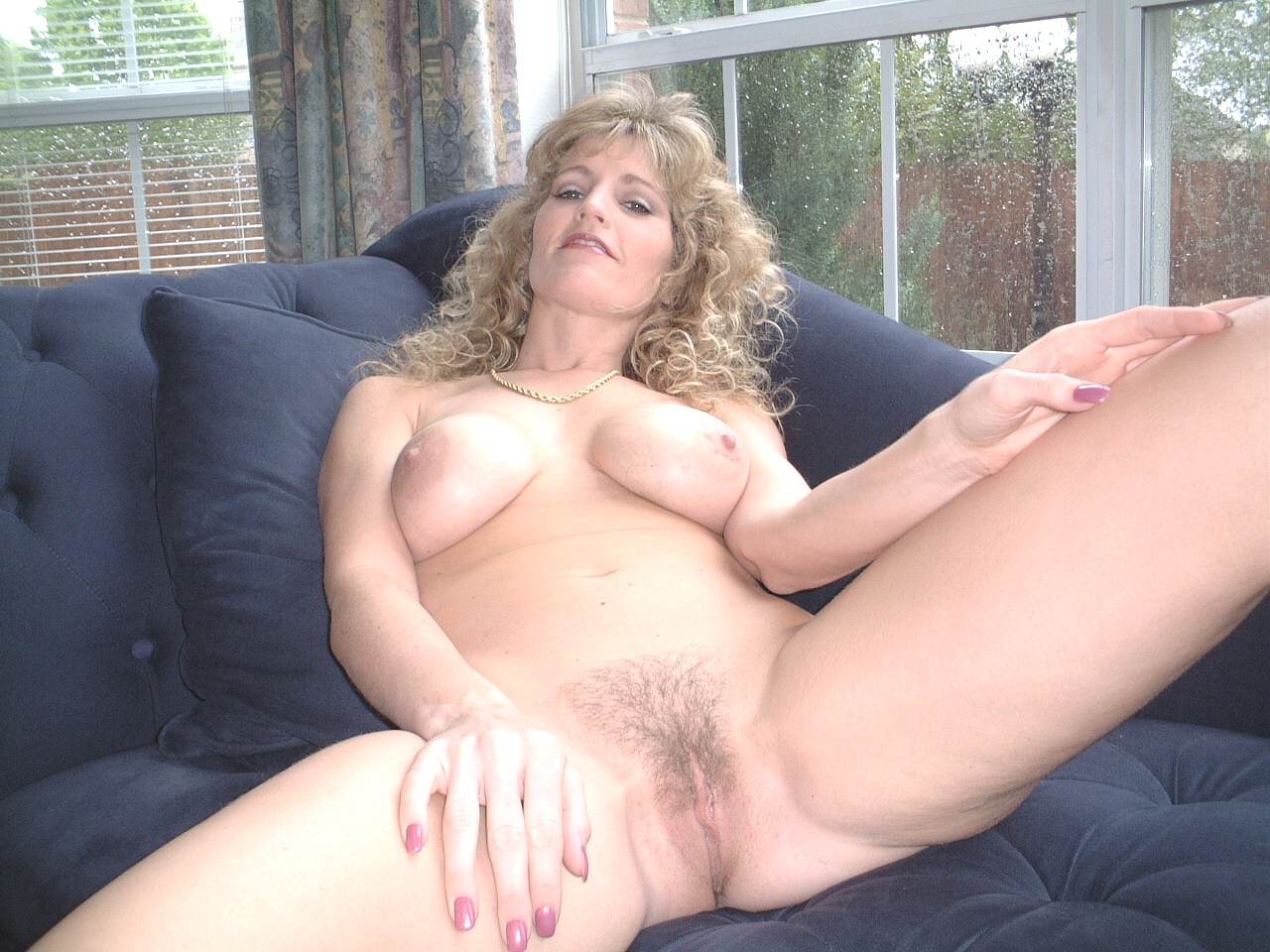 dhillon-hacked-wife-pics-nude-russian-women
