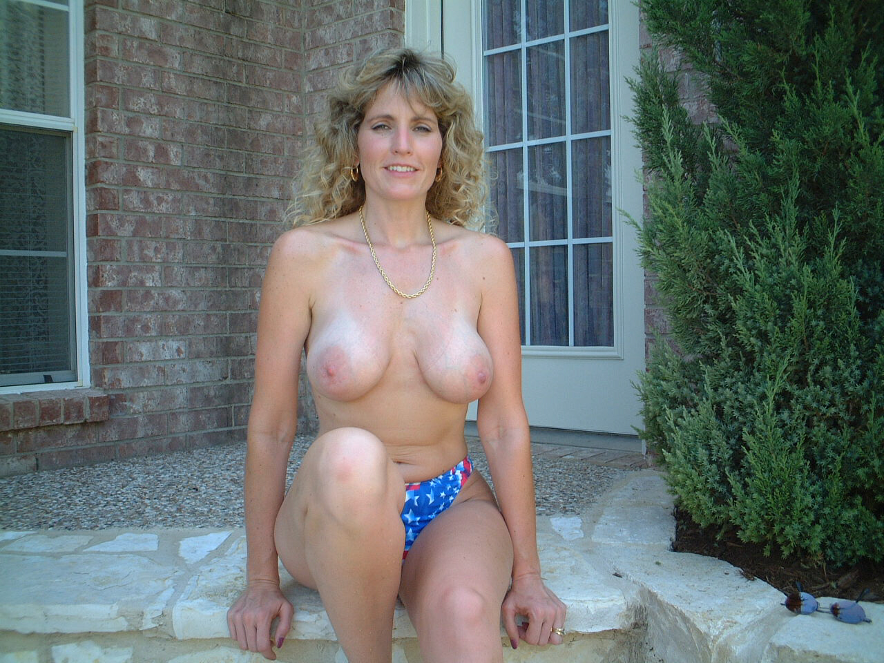 women hot bodies nude