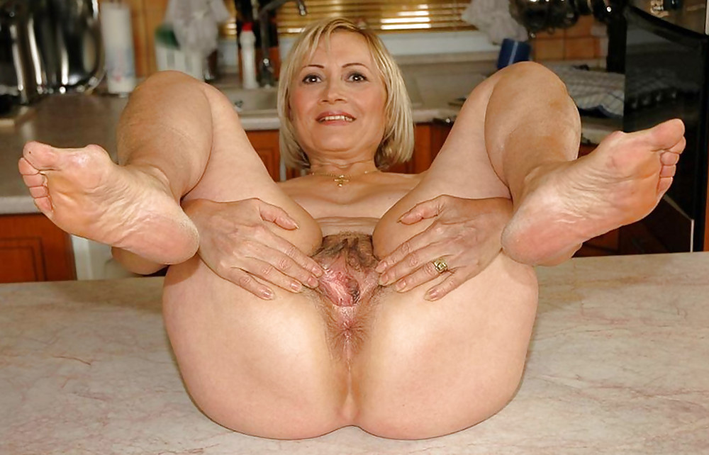 hot-free-mature-clips