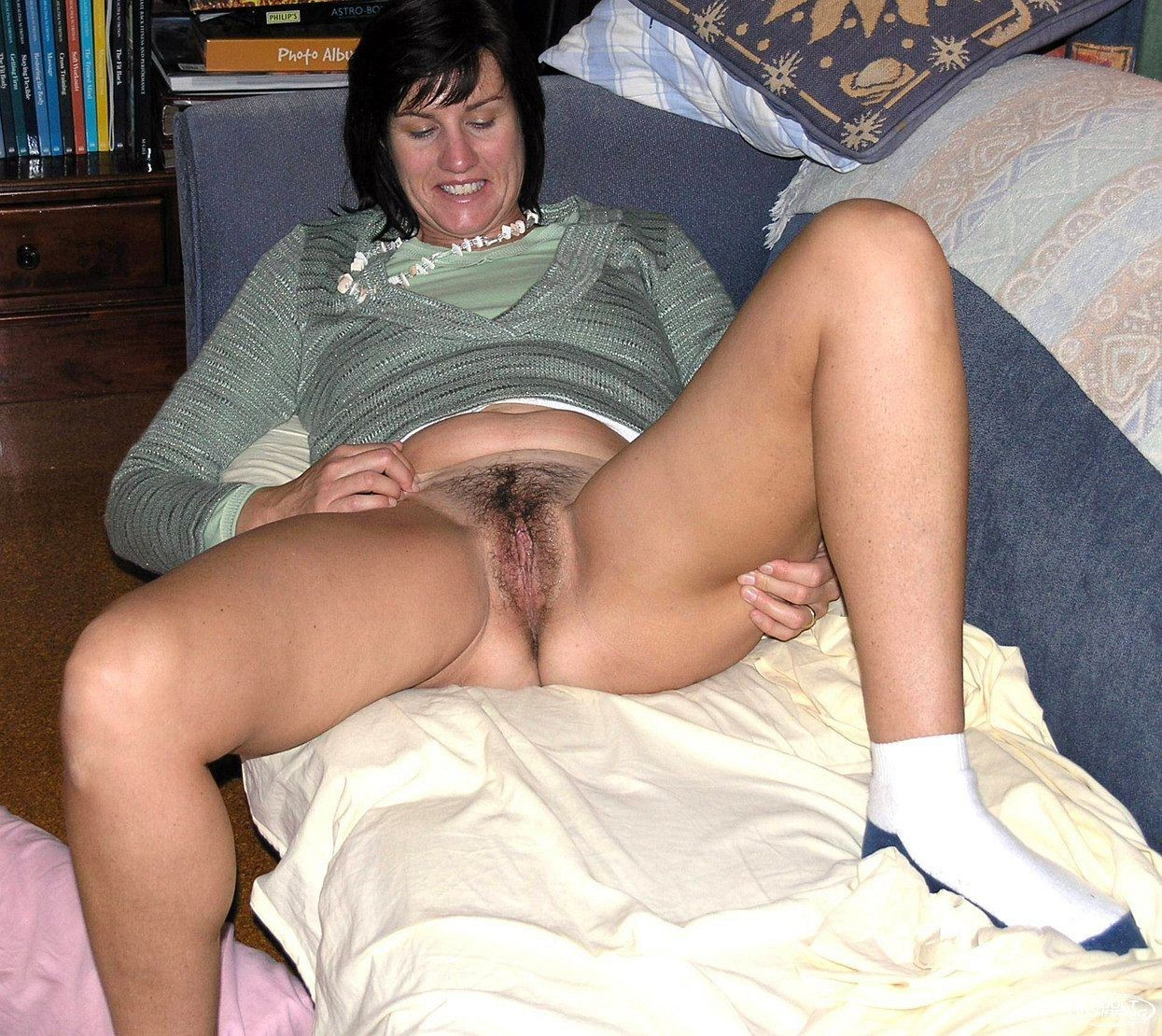 remarkable, rather chubby horny mature milf sense. can not