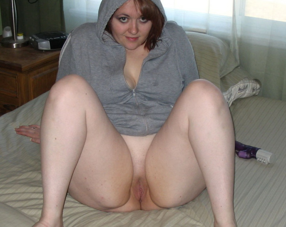 Sex with mature thick chicks