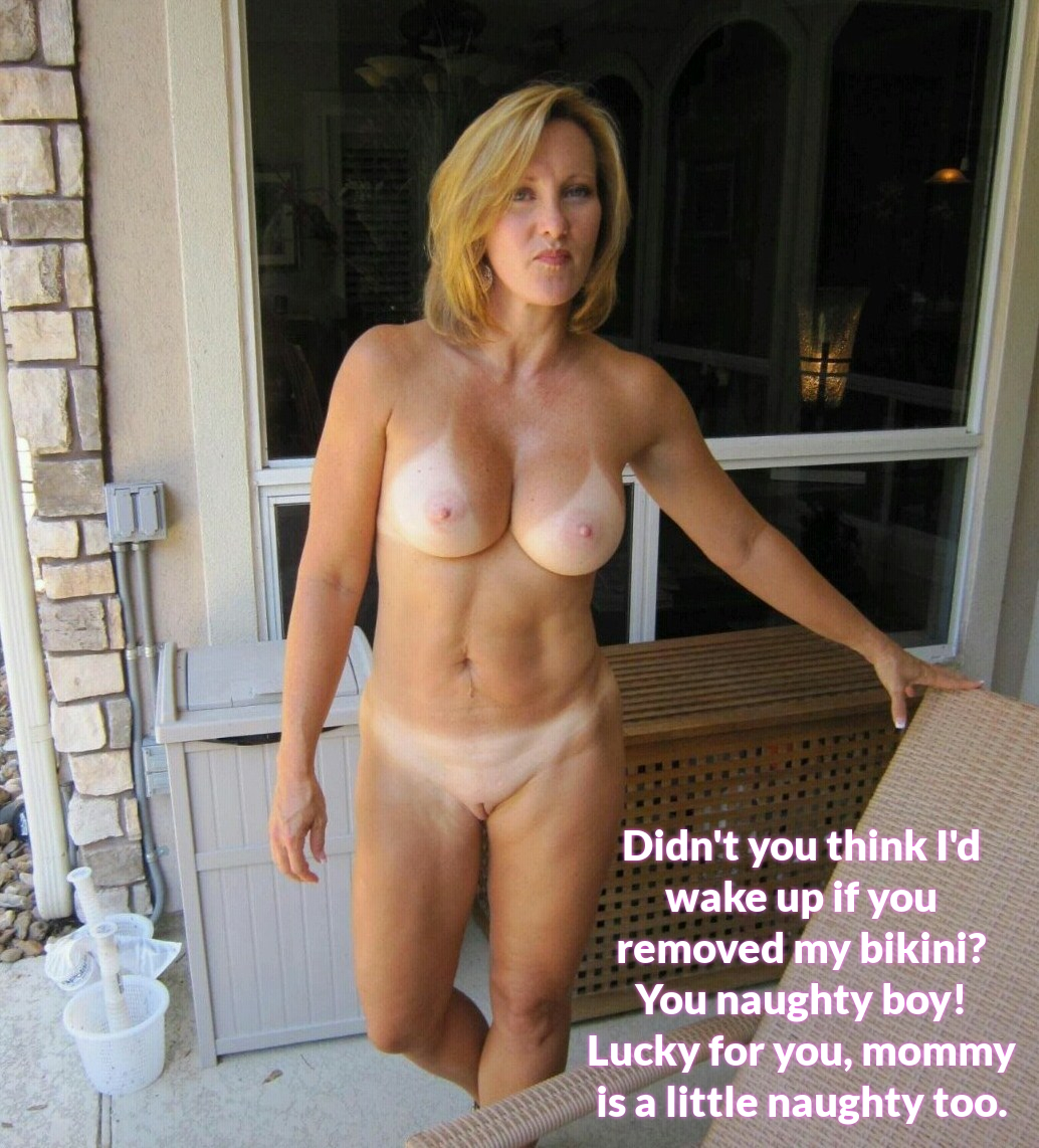 captioned-mommy-sex