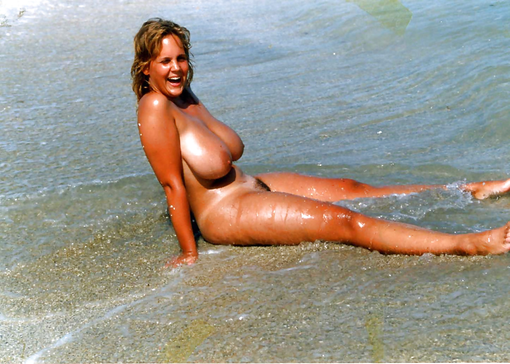 Nude Beach for You - high quality candid photo and video of.