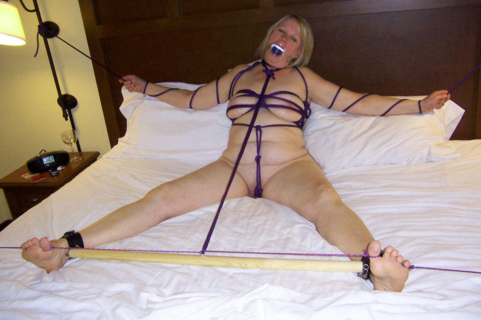 thick-women-bondage-original-amatuer-porn-vid
