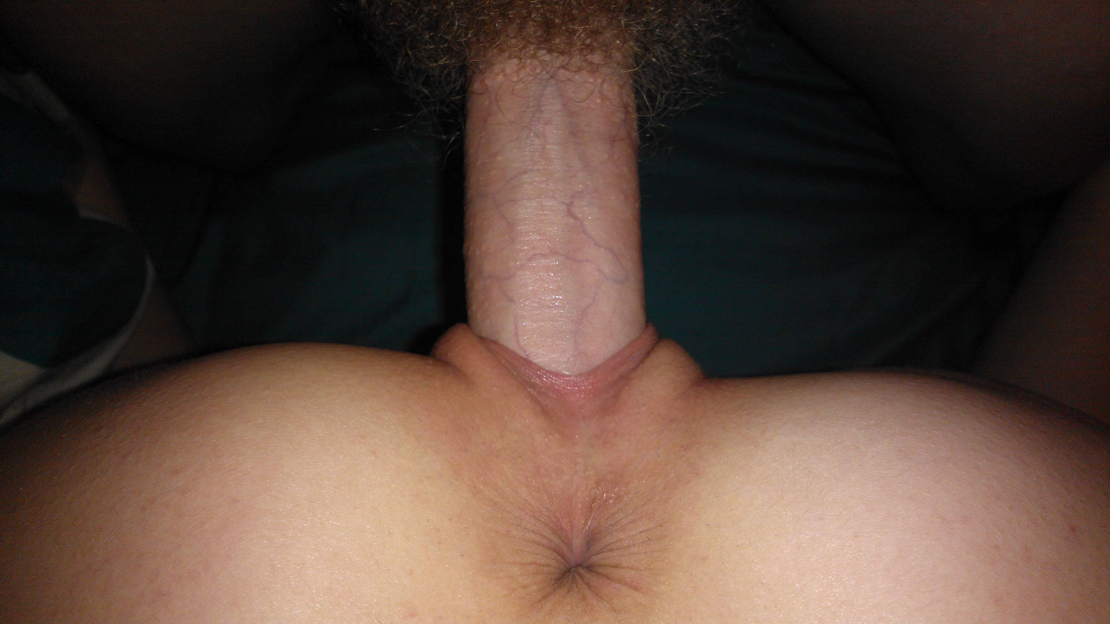 Wife Closeup POV Gets Long Cucumber In Ass Fullhd Porn, Large Labia Download Free Fisting