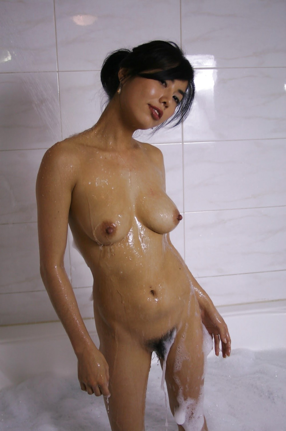 Apologise, but Korean girl big boobs sex