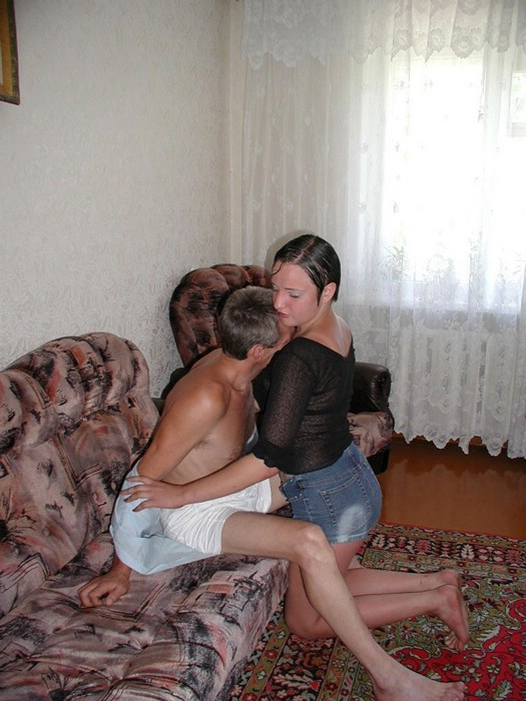 dad naked daughter Niche Top Mature