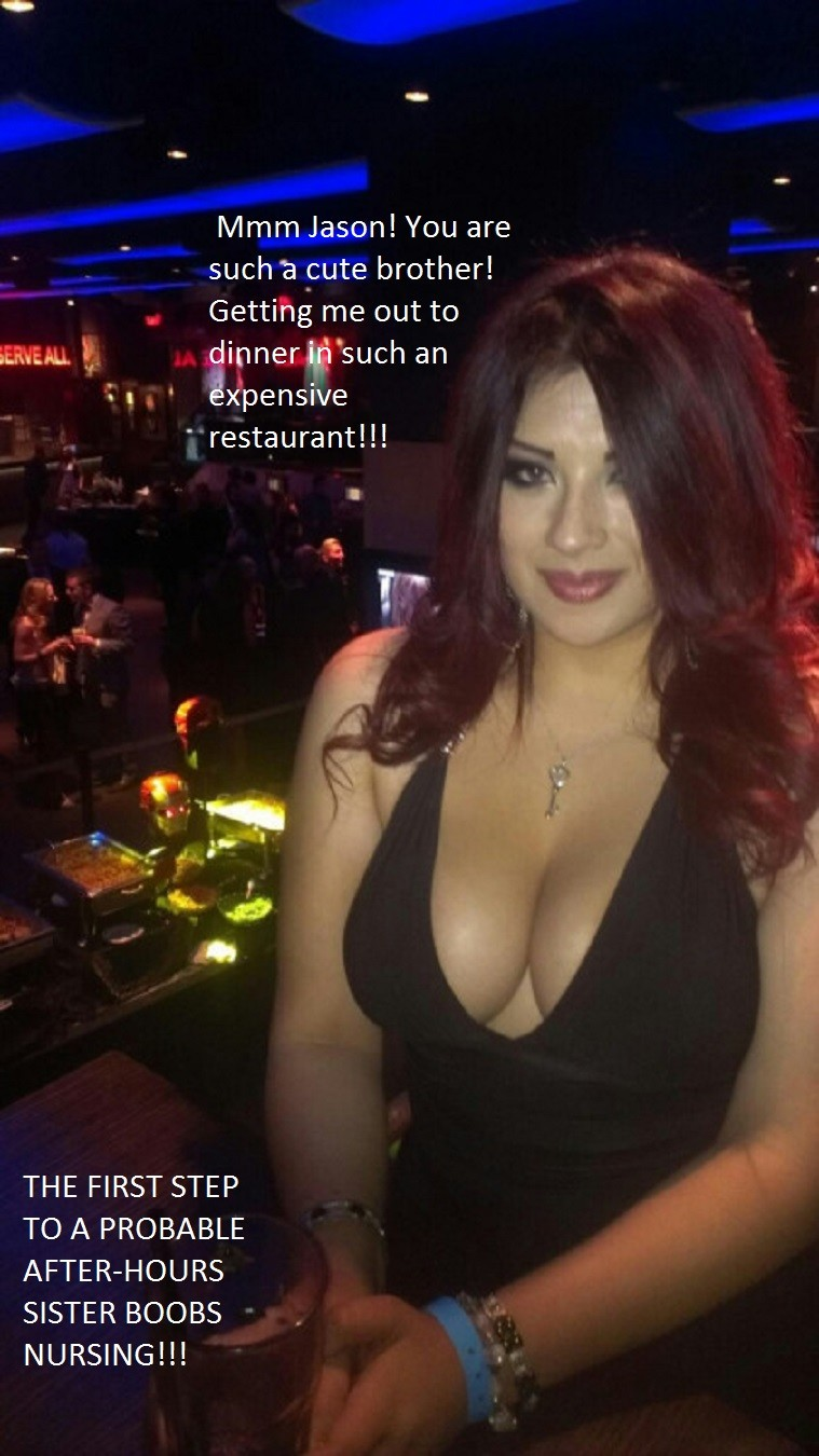 fat woman fuck pusy show