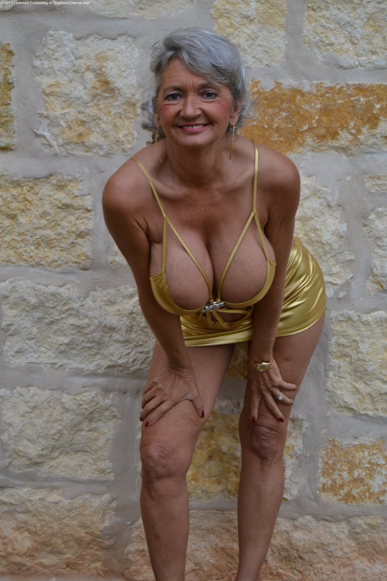 Certified spam free adult xxx sites