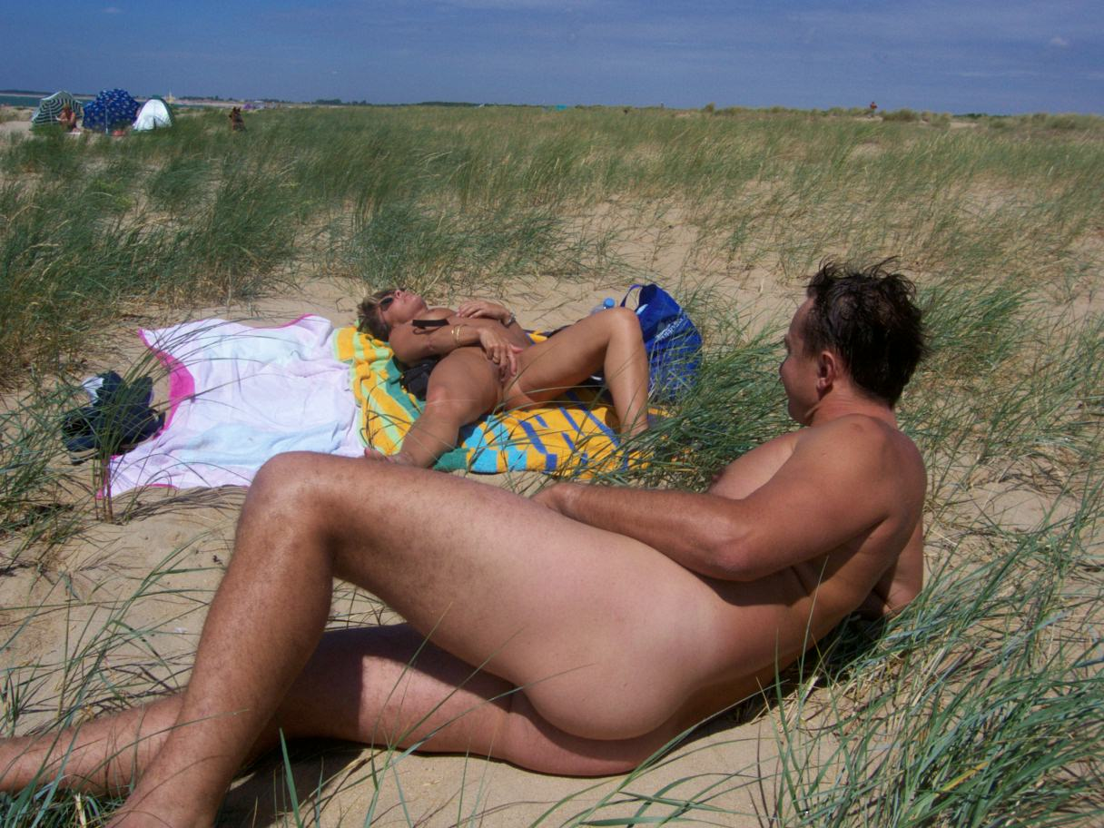 Nudest clubs camps swingers