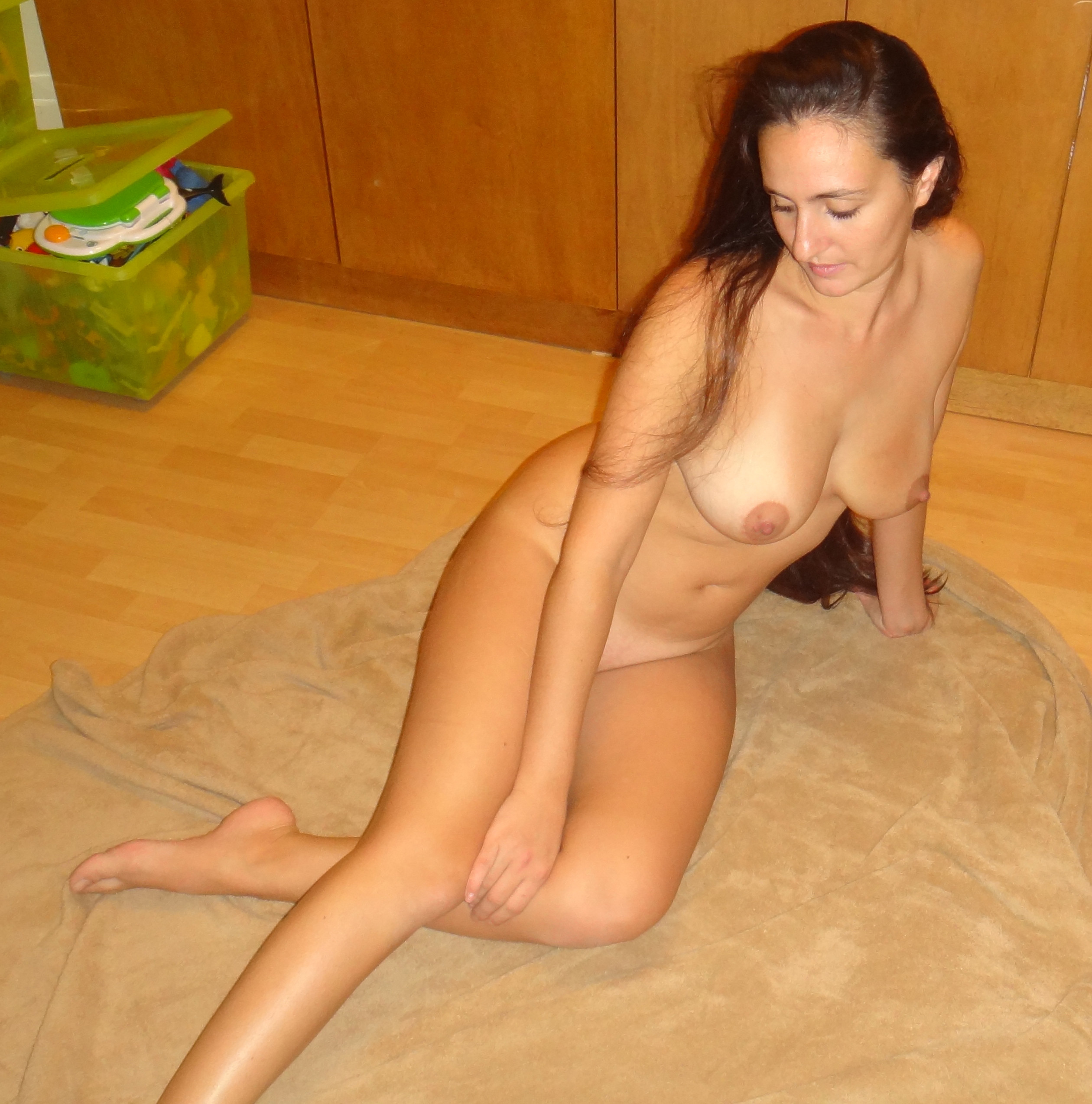 Gorgeous juggs blond huge horny with