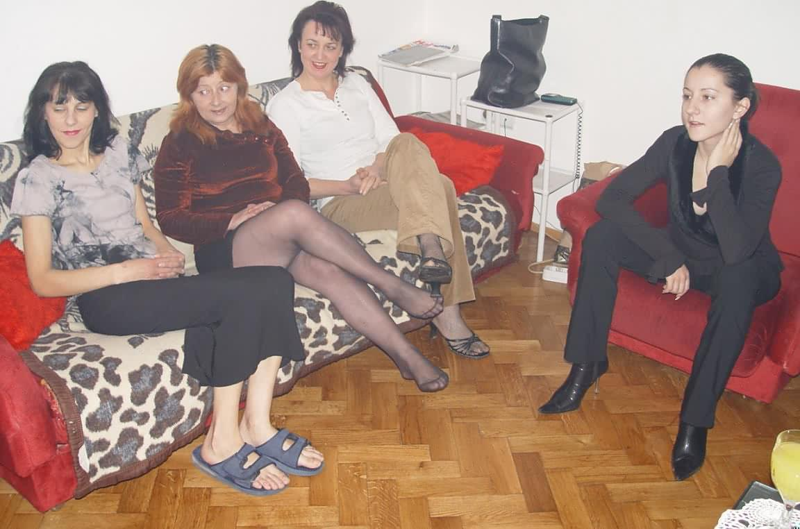 Have ORGY MOM DAUGHTER FUCK MOM DAUGHTER XXX quickly answered
