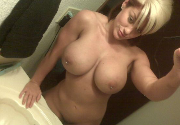 Smalltits fucking machines drilled mother