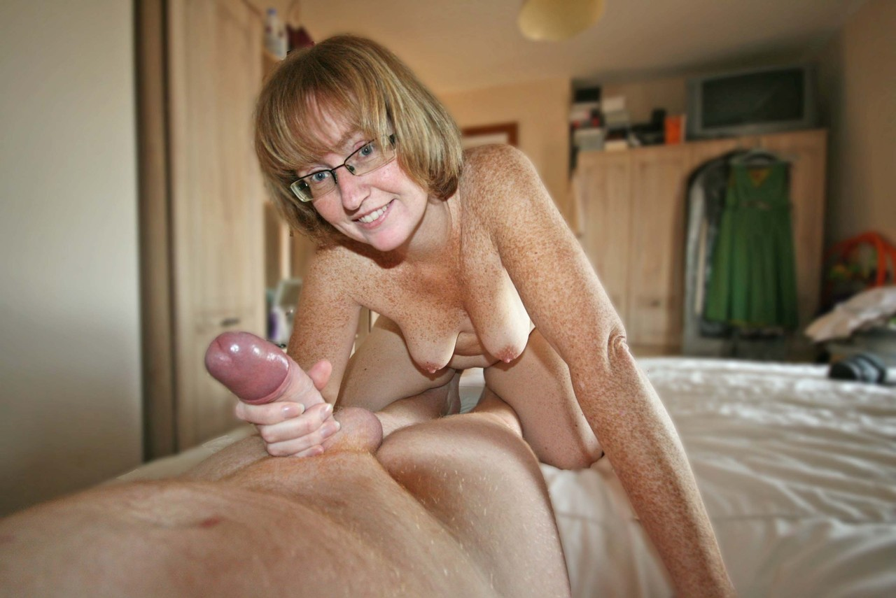 Wives Amateur with friends nude
