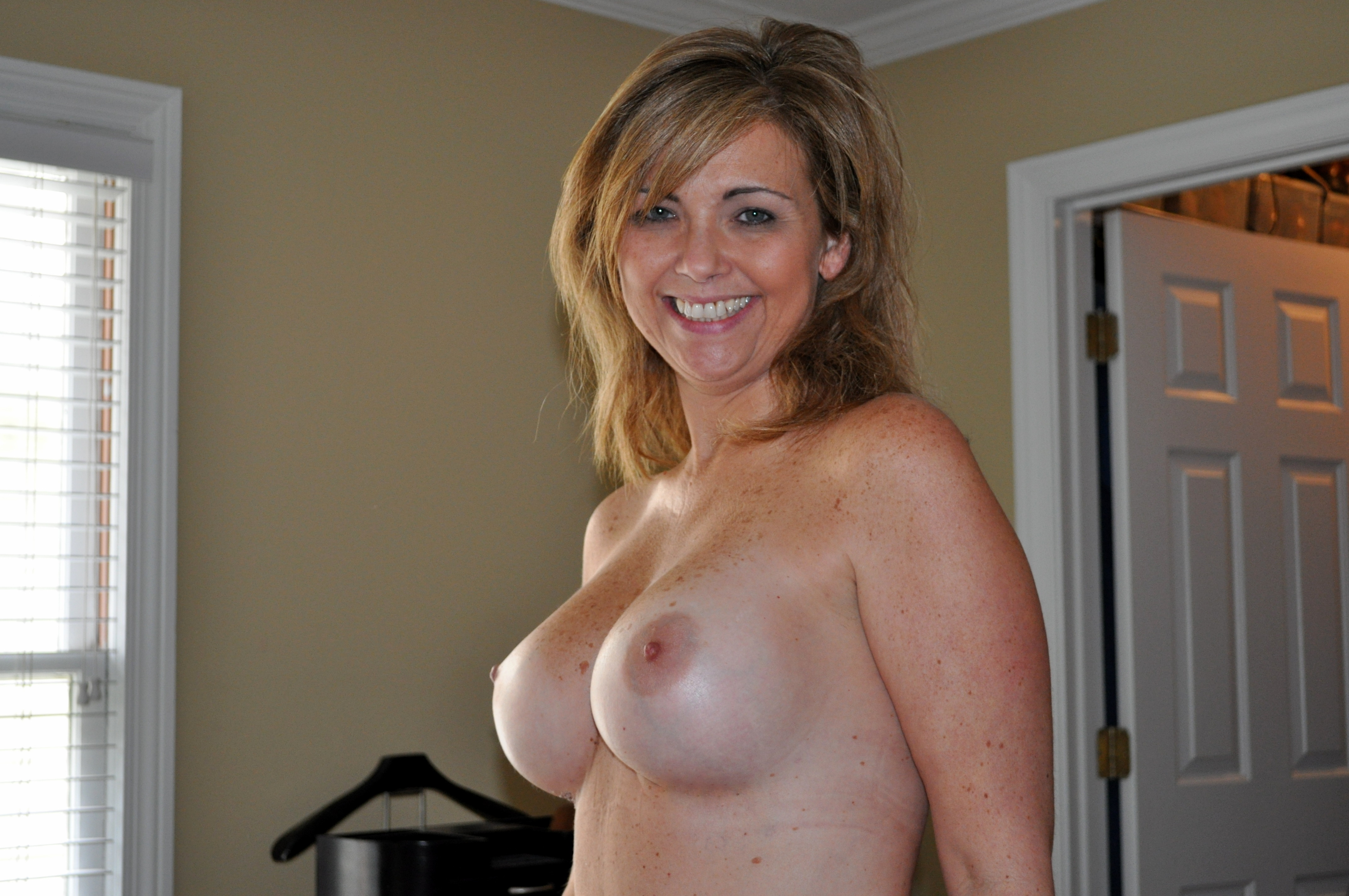 family stories nudist my