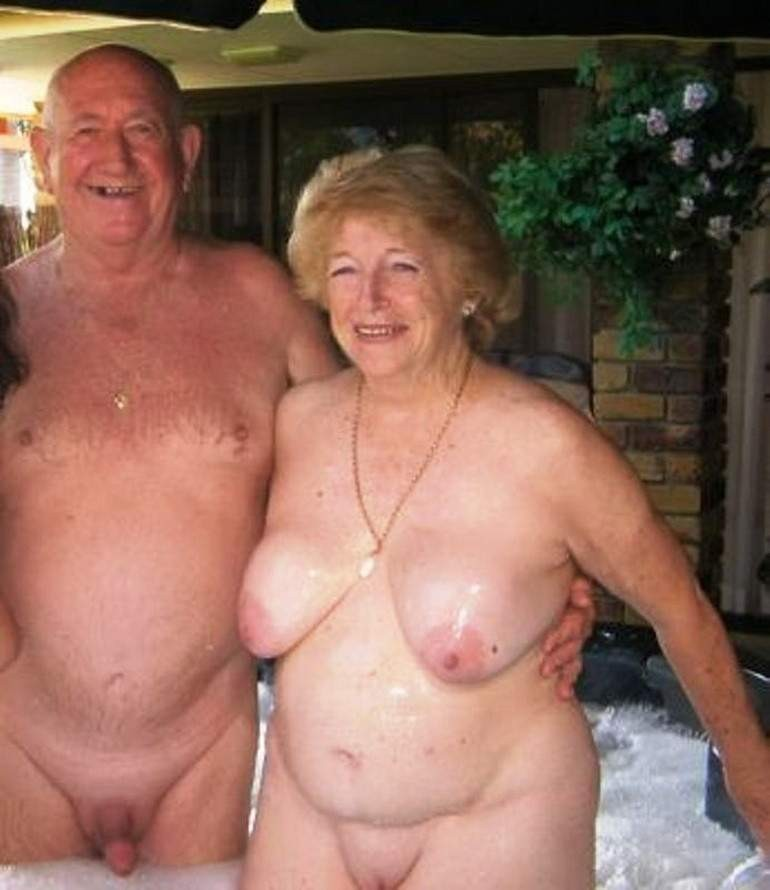 very-old-nudist-farms-isreal-naked-with-glasses