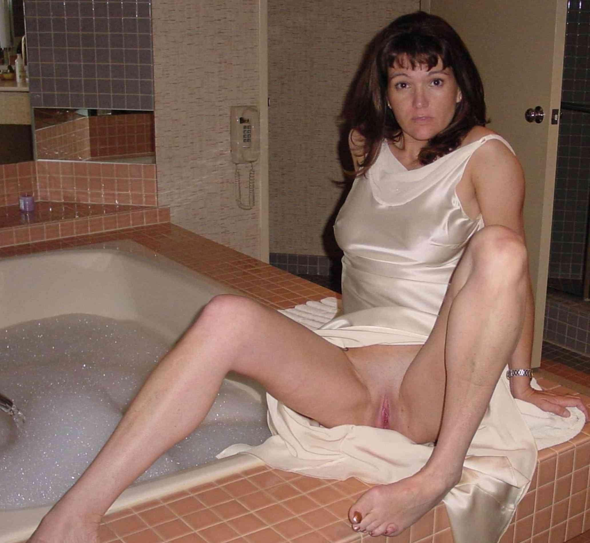 Free amateur milf mpegs